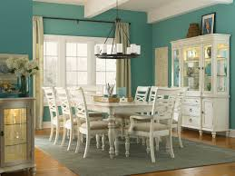 full size of chair antique white dining chairs amazing white breakfast table set kitchen and