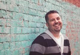 Aaron Rice - Songwriter/Producer - Nashville | SoundBetter
