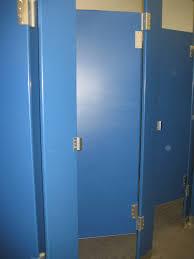 bathroom stall walls. Going Ideas Supply Kitchen Steel Dimensions Sets Mirror Maple Bathroom Stall Walls L