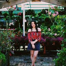Blanca Mack Facebook, Twitter & MySpace on PeekYou