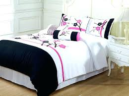 roxy bedding sets bedding full bedding bedding sets full full size bedding bedding sets full full bedding sets roxy bedding sets queen roxy twin bedding