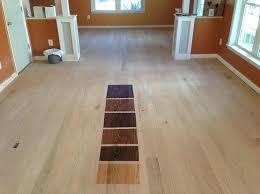 these unfinished oak flooring menards hardwood floor sn colors for unfinished oak flooring