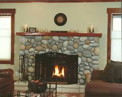 fireplace with glass fireplace glass door replacement handles
