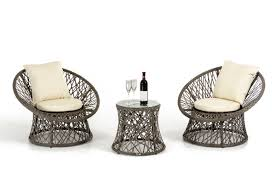 modern rattan furniture. h77_01_dsc_2155 clean the rattan furniture modern
