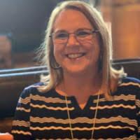"80+ ""Terrie"" profiles | LinkedIn"