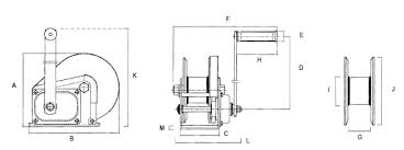 rule winch wiring diagram rule automotive wiring diagrams description kewinch diagram rule winch wiring diagram