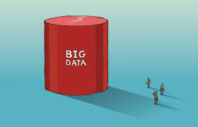 What Is Big Data And Why Is It Important To Me General