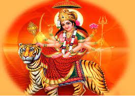God HD Images} Hindu God Wallpapers ...