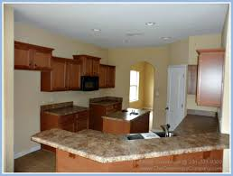 Kitchen Cabinets Mobile Al 2542 Hedgerow Dr Mobile Al 36695 The Cummings Company