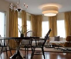 living room lighting tips. How To Choose A Proper Lighting For Living Room Tips N