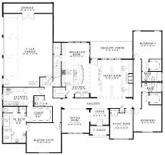 farmhouse plans with mudroom two bedroom house plans with mudroom inspirational house plans 1 story inspirational modern two story house modern farmhouse