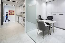 How to build an office Custom Made How To Build Ergonomic Features Right Into Your Office Design Heidan Construction How To Build Ergonomic Features Right Into Your Office Design