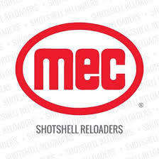 Mec Powder Bushing Chart Powder Bushing