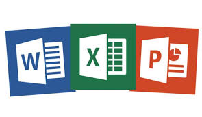 Get Free Microsoft Office Student Services Montclair State