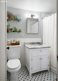 bathroom remodeling richmond va. Bathroom Remodel Richmond Va Remodeling Remodelling