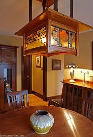 craftsman lighting dining room. terrific craftsman style lighting dining room 41 for ikea with
