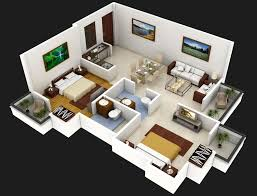 house plans with interior photos. Best 3D Home Plan - Android Apps On Google Play House Plans With Interior Photos