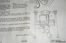 bosch fog light relay switch 6v nos classiccult Bosch Fog Light Relay Wiring Diagram wiring diagram for bosch fog light relay and switch Why Use Fog Light Relay