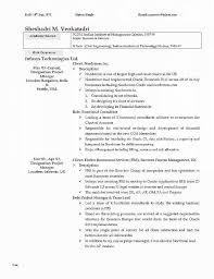 Program Manager Resume Mesmerizing Program Manager Resume Examples Magnificent Customer Relationship
