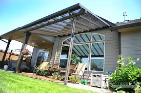 do it yourself awnings aluminum patio cover kits home depot front porch awnings for home how