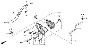 2003 honda rincon 650 wiring diagram wiring diagram 2004 honda rincon engine diagram wiring diagrams besthonda rincon engine diagram wiring diagrams best 2004 honda