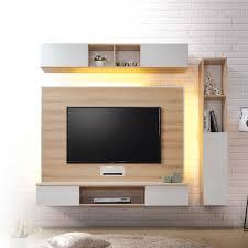 Wall Tv Cabinet Design Living Room Wall Mounted Design Tv Cabinet Buy Living Room Furniture Set Designs Tv Cabinets Wall Mounted Tv Cabinets Product On Alibaba Com