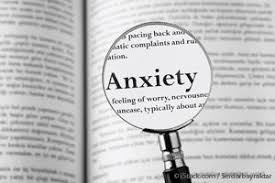 social anxiety disorder linked to high serotonin levels social anxiety disorder