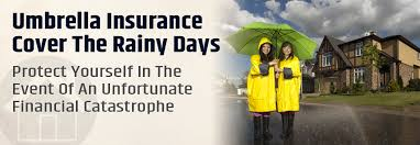 Umbrella Insurance Quote New Umbrella Insurance Grand Rapids Umbrella Insurance Quote Michigan