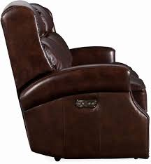 oversized recliners for sale. Bradington Young Recliner | Oversized Recliners For Sale Leather Power Chair