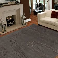 6 fancy extra large rugs for living room