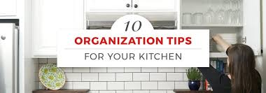 High Quality How To Organize Kitchen Cabinets