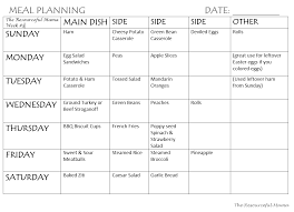 Diet Chart For A Child Of 12 14 Years Meal Plan Week 5 Meal Planning Meals Meal Planning Board