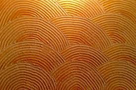 Wall Paint Texture Ideas Wallmayaco.