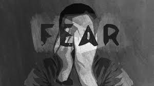 Fear Our Redeemer Evangelical Free Church