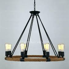 rustic country chandelier rustic country lighting chandeliers chandelier with 8 light wrought iron inch diameter