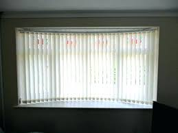 colored mini blinds. Mini Blinds Walmart Vertical Blind Replacement Slat Slats Bright Red . Colored