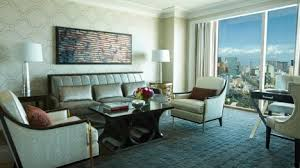 2 Bedroom Suites Las Vegas Strip Strip View One Bedroom Suite Las Vegas  Four Seasons Hotel Design