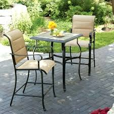 outside bistro table and chairs tall bistro set outdoor chairs patio small bistro table and chairs