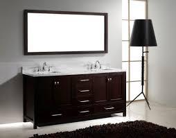 virtu usa gd 50072 wmsq es ine avenue 72 inch bathroom vanity
