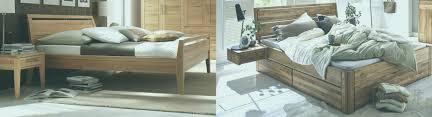 16 Wichtige Fakten Die Sie über Home Design Informationen
