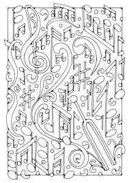 Small Picture 26 best Coloring Pages images on Pinterest Coloring sheets