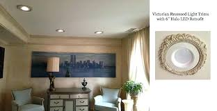 drop ceiling lighting installation halo recessed lights for bedroom recessed