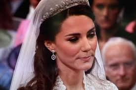 the wedding ceremony of william and kate at westminster cathedral