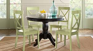 green dining room furniture. shop now green dining room furniture