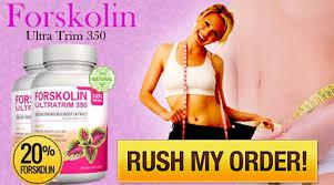 Image result for forskolin buy