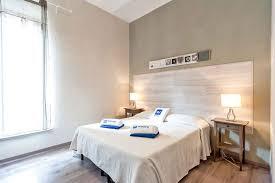 bedroom celio furniture cosy. Characteristic Apartment - Front Coliseum Bedroom Celio Furniture Cosy