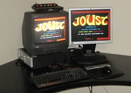 sony tv small. joust.jpg sony tv small
