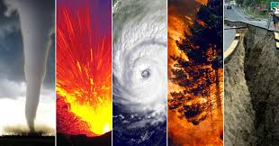 Image result for pictures of an natural disasters