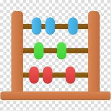 Area Line Abacus Abacus Transparent Background Png Clipart