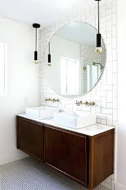 modern vanity bathroom amazing inspiration of mid century and trending the bath vanities canada